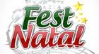 Fundação Cultural Acia inicia preparação do FestNatal 2011