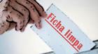 Ficha Limpa é o grande desafio das eleições, diz presidente do TSE