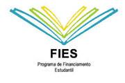 MEC publica portaria que estende Fies à pós-graduação