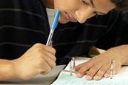 MEC estabelece renda máxima para financiamento estudantil no ensino superior