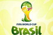 Cemig orienta sobre cuidados com a rede elétrica durante a Copa do Mundo 2014