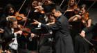 Araxá recebe Orquestra Filarmônica de Minas Gerais no próximo dia 22