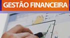 Uniaraxá lança novo curso – Gestão Financeira