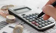Educação financeira chegará a quase 3 mil escolas públicas até 2015
