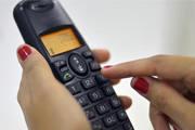 Redução de preço nas ligações de telefone fixo para móvel já está valendo