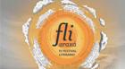 Academia de Letras do Triângulo Mineiro e Academia Araxaense de Letras juntas no Fliaraxá