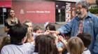 3º Fliaraxá reúne 15 mil pessoas e comercializa 40 mil livros