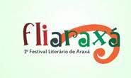 1º Fliaraxá traz grandes nomes da literatura e homenageia Ziraldo