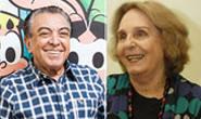 Fliaraxá 2015 conta com mais de 60 escritores em quatro dias de evento