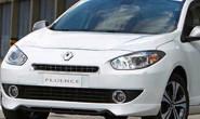 Conheça o Renault Fluence GT 2.0 Turbo