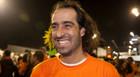Fernando Meligeni participa do Tauá Tênis Week em setembro