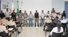 Polícia Militar forma segunda turma de vigilantes patrimoniais