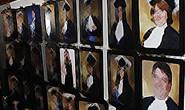 Número de formandos no ensino superior cai pela primeira vez em 10 anos