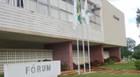 Araxá tem mais de 170 audiências na Semana da Conciliação