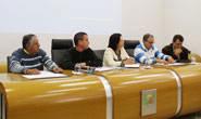 Câmara debate direitos da criança e adolescente em Fórum Comunitário