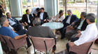 Câmara destaca Fórum Mineiro de Gestores de Juventude em Araxá