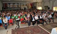 Fórum Técnico da ALMG atrai mais de 500 participantes