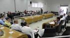 Copasa presta esclarecimentos em Fórum Comunitário