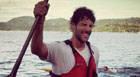 Fredy Guerra entre os melhores do Brasil no Paraty Multisport 2012