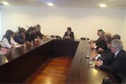 Frente Parlamentar pede urgência para suspensão do PIS/Confis sobre o café