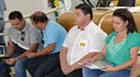 Fórum Comunitário aponta necessidade de reativação do frigorífico de Araxá