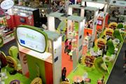 Central Exportaminas coordena missão comercial na Fruit Logística 2013