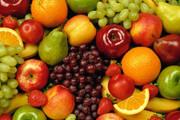 Exportações mineiras de frutas batem recorde em 2011
