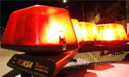 Bandido invade casa e acorda a vítima para ser assaltada