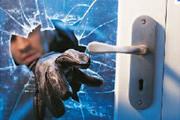 Vítima de furto sofre grande prejuízo
