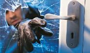Polícia procura casal responsável por furtos na zona rural
