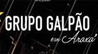 Gestor cultural do Grupo Galpão ministra curso gratuito em Araxá