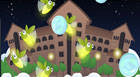 Grande Hotel investe em game virtual para ampliar divulgação da unidade em Araxá