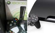 Ladrões furtam Xbox e Playstation 3 no Vila Verde