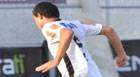 Gansinho sofre goleada na 3ª rodada da Taça BH de Futebol Jr