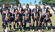 Gansinho vence Desportivo de virada em Contagem
