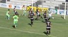 Gansinho estreia com derrota no Mineiro de Juniores