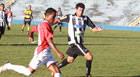 Araxá perde e cai para terceiro no Campeonato Mineiro Júnior
