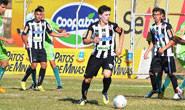 Amistoso entre Ganso e Botafogo-SP é cancelado