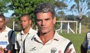Eugênio Souza assume o Araxá