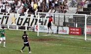 Araxá Esporte anuncia novo treinador ainda essa semana