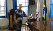 Dailsom Lettieri é reeleito presidente do Araxá Esporte