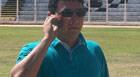 Araxá Esporte intensifica trabalhos para a 1ª Divisão
