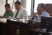 Conselho Técnico define fórmula de disputa do Módulo II em 2014