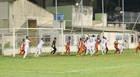 Com gols no primeiro tempo, Ganso perde e cai para quarta colocação