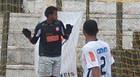De técnico novo, Araxá perde de virada com gol nos acréscimos