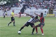 Ganso vence e confirma vaga para a semifinal da Segundona do Mineiro