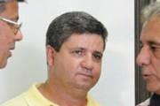 Ney da Matta é o novo treinador do Ganso