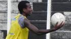 Araxá Esporte vai expandir projeto de formação para regiões carentes