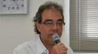Garrado diz que questão do transporte público será resolvida nos próximos dias