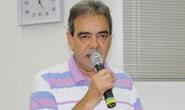 Garrado fala sobre requerimentos atendidos e assuntos diversos